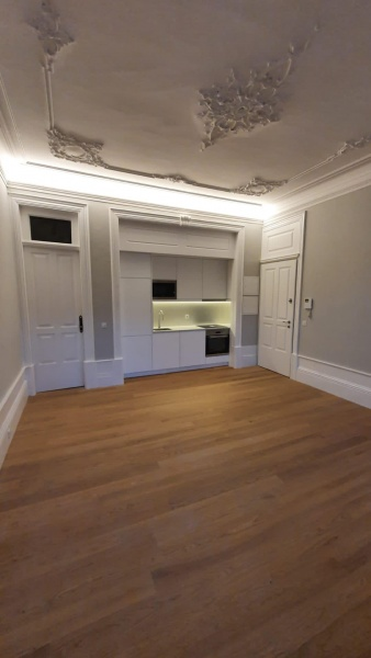 Porto, Porto, 1 Bedroom Bedrooms, ,1 BathroomBathrooms,Apartment,For Sale,1002