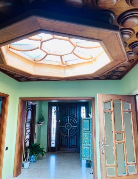 Porto, Porto, 5 Bedrooms Bedrooms, ,5 BathroomsBathrooms,Villa,For Sale,1003