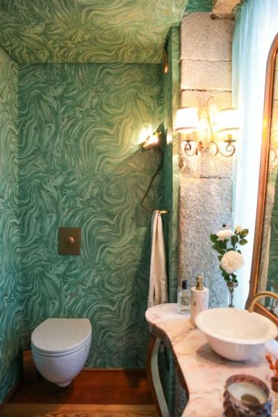 Porto, Porto, 2 Bedrooms Bedrooms, ,3 BathroomsBathrooms,Villa,For Sale,1004