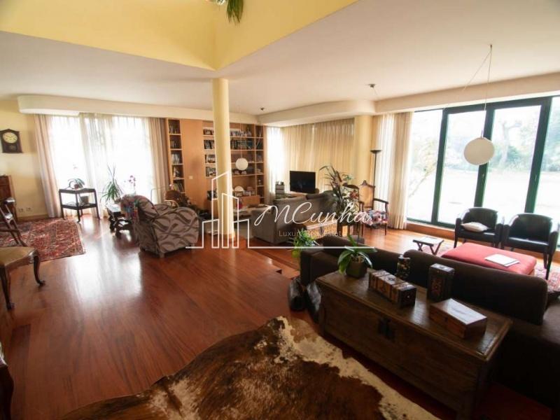 Vila Nova de Gaia, Porto, 5 Bedrooms Bedrooms, ,6 BathroomsBathrooms,Villa,For Sale,1005
