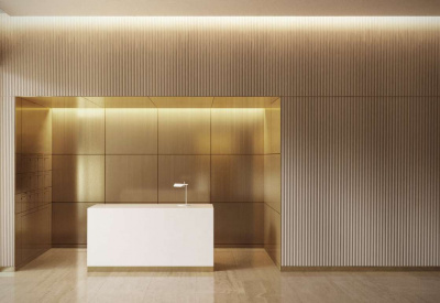Porto, 4 Bedrooms Bedrooms, ,4 BathroomsBathrooms,Apartment,For Sale,13,1037