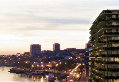 Porto, 4 Bedrooms Bedrooms, ,4 BathroomsBathrooms,Apartment,For Sale,14,1038