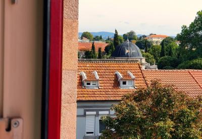 Porto, Porto, 1 Bedroom Bedrooms, ,2 BathroomsBathrooms,Apartment,For Sale,1044